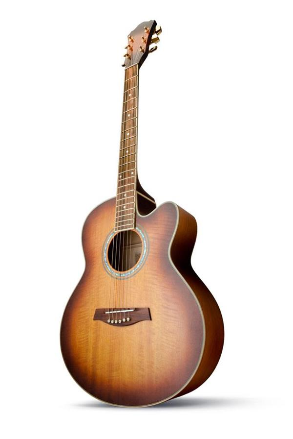 防城港吉他