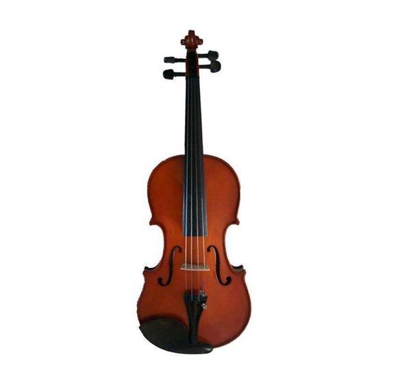 防城港小提琴