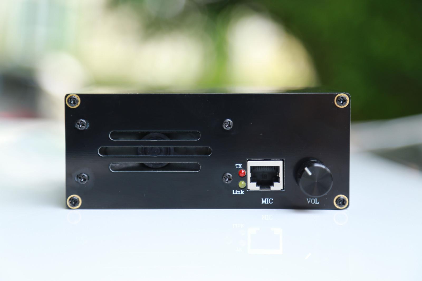 河南CQ-2088IP链路控制器