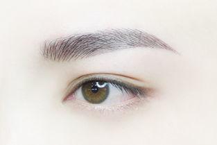 如何勾畫出美麗的眼線呢