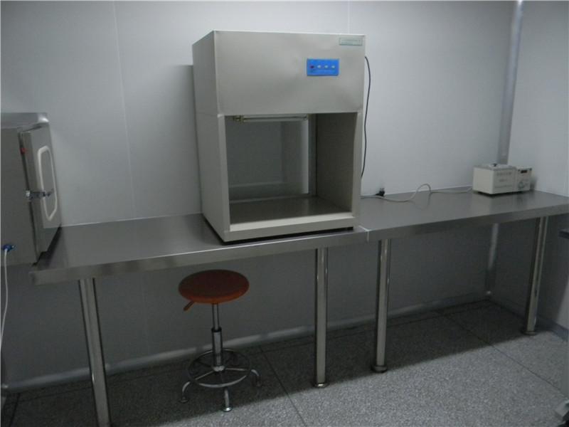 天綠檢驗室照片.jpg