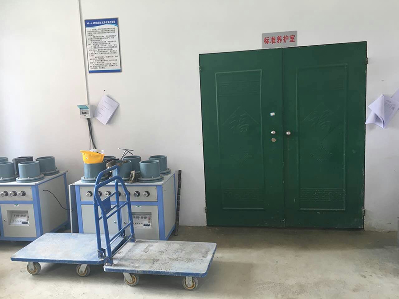 標準養護室