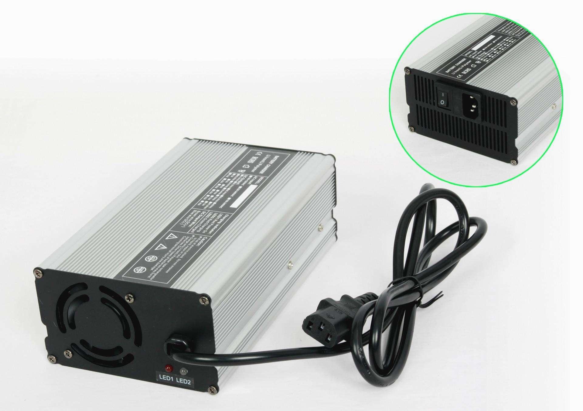 72V充电器.jpg