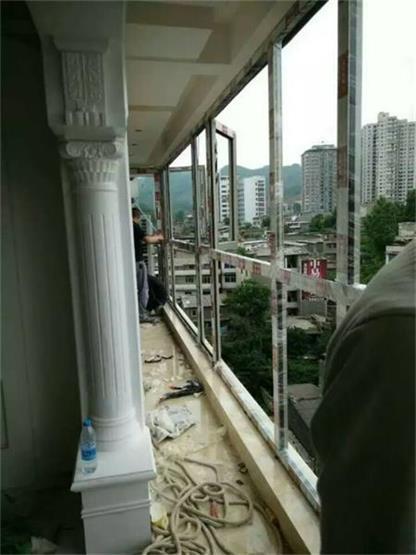南宁防盗金钢网纱窗销售
