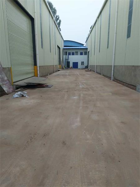 广西轻钢活动板房供应厂家