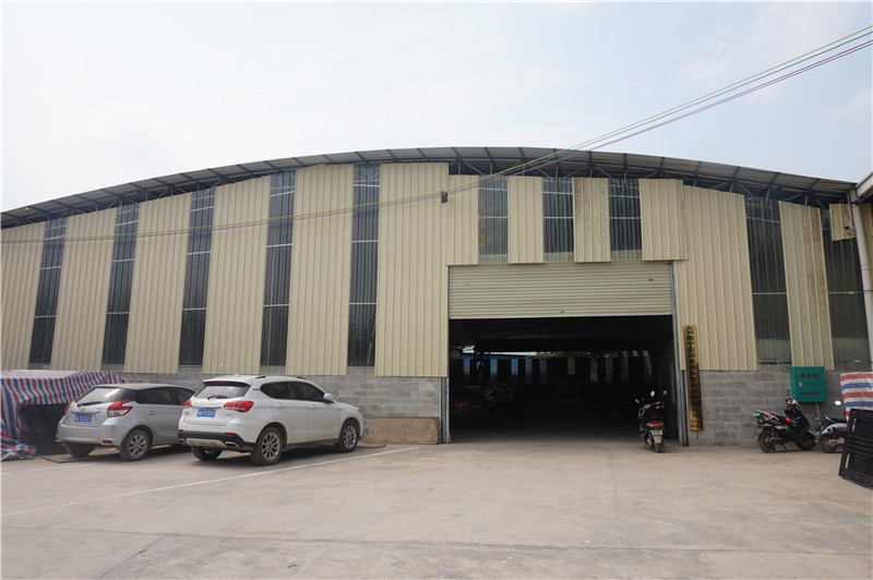 广西工厂环境21