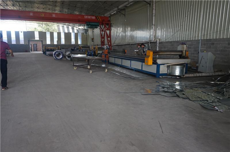 广西工厂环境23