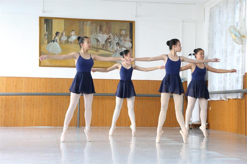 七级芭蕾舞培训班.JPG