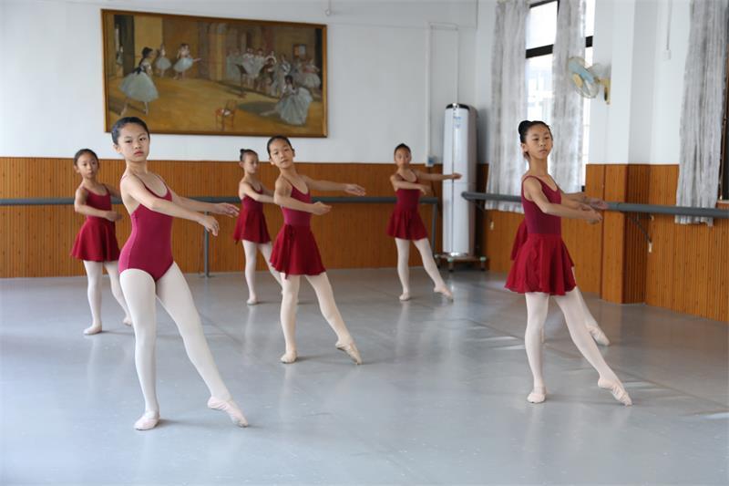 六级芭蕾舞培训班.JPG