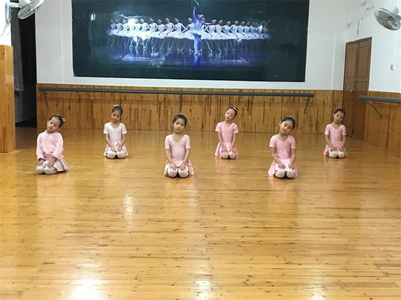 一级芭蕾舞培训班.JPG