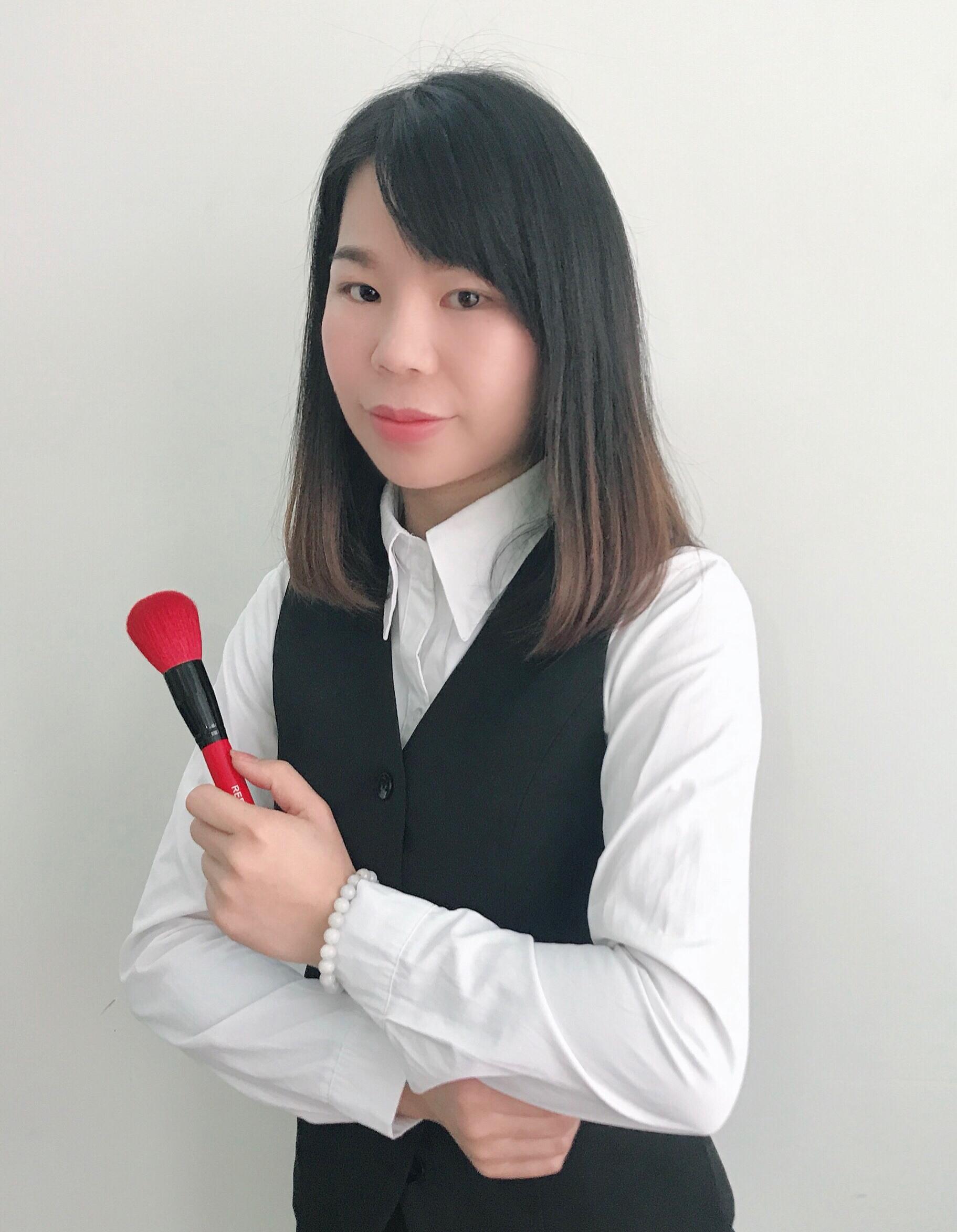 南寧黃利梅     老師