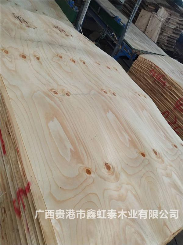 高端建筑模板材料
