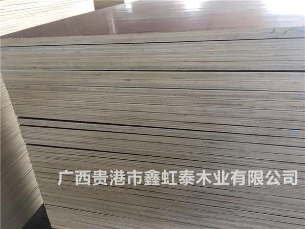 优质建筑模板
