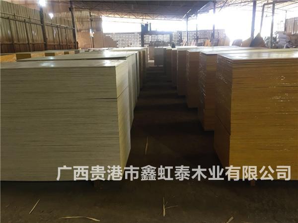 專業建筑模板直銷廠家
