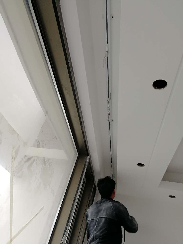 柳州柳州市鱼峰区东环大道华林君邸智能家居项目