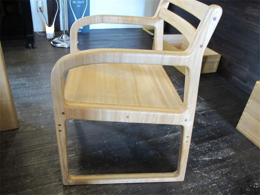 江苏桐树手扶椅