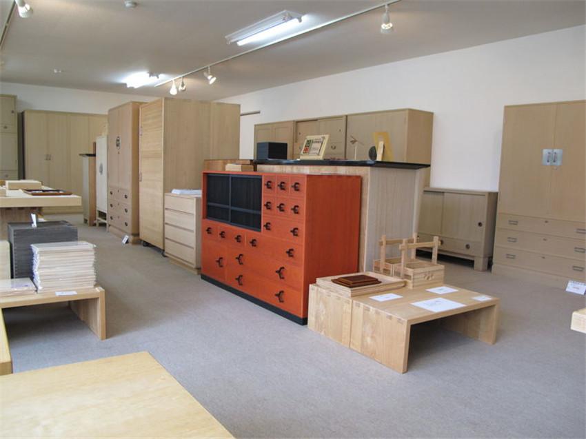江苏桐树家具