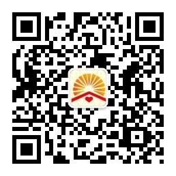 金太阳微信二维码订阅号.jpg