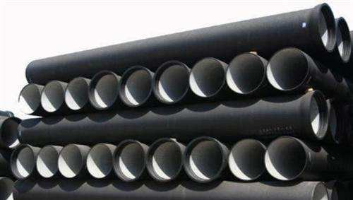 山西第二大球墨铸管企业山西瀚球墨铸管有限公司——面向全国增资扩股和企业产品代理商