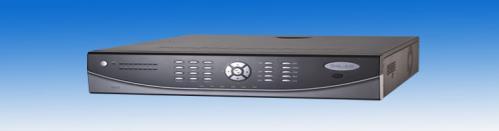 視頻監控系統1.jpg