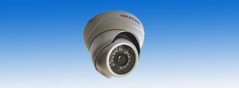 視頻監控系統3.jpg
