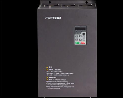 FR200系列矢量控制型变频器