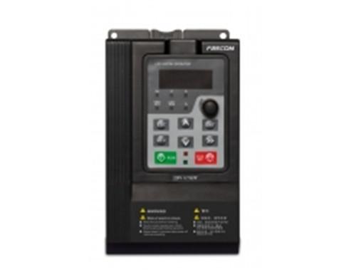 南宁FR300系列闭环矢量控制型变频器