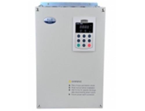 柳州配E5-H系列高性能通用变频器