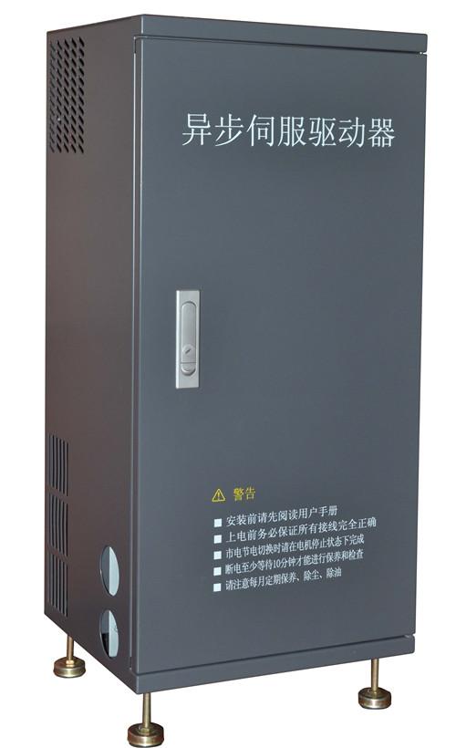 柳州变频器销售