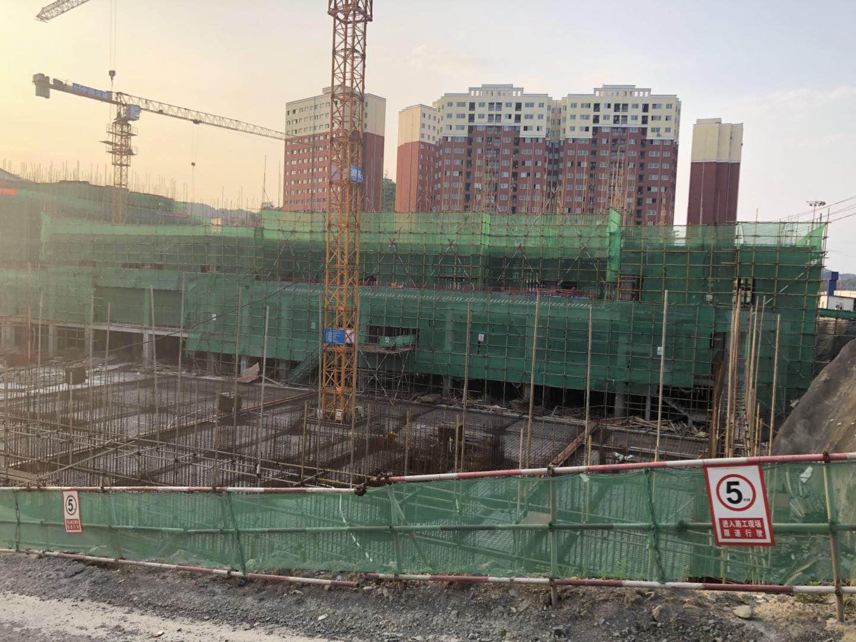 中交遵義南部新區棚戶區改造項目8.jpg