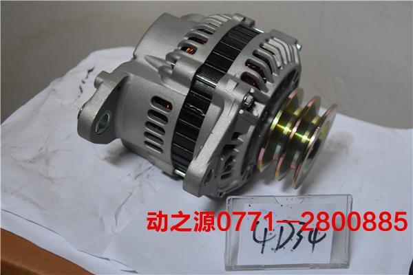 发电机DSC_0381.jpg