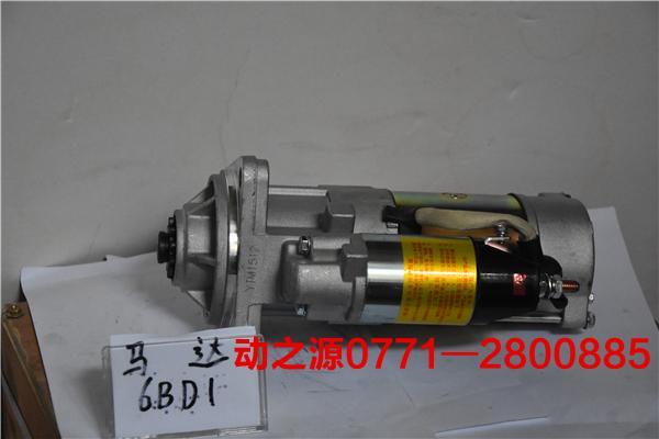 马达6BD1.jpg