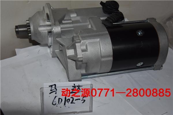 马达6D102.jpg
