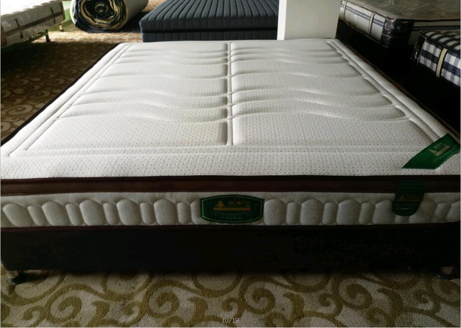 桂林酒店床垫
