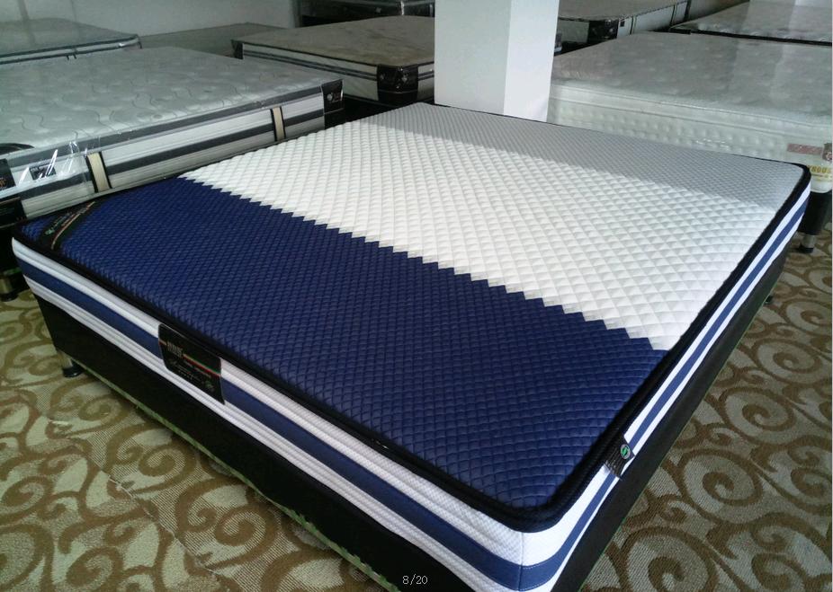 贵港桂林床垫厂家