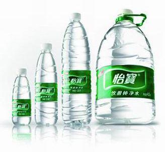 怡宝瓶装水.jpg