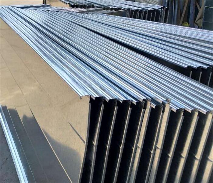 桂林镀锌方管生产工厂