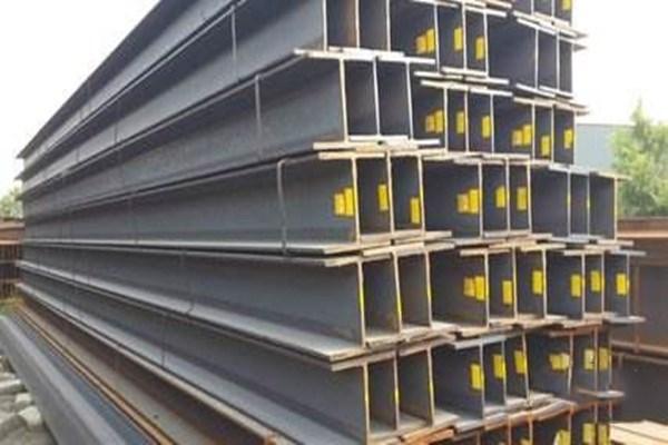 桂林H钢生产厂家