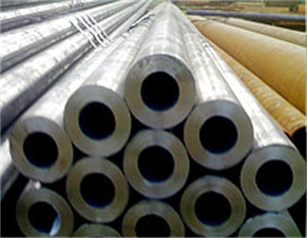 广西焊管制造厂商