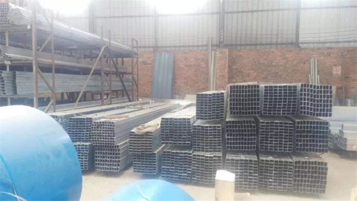 桂林扁通生产厂家