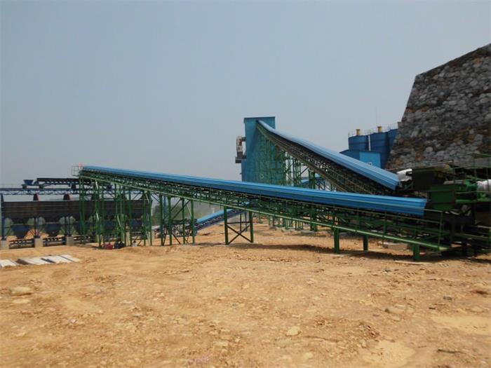 南宁钢结构工程生产厂家