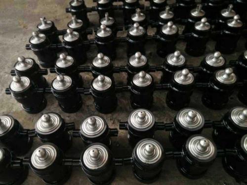 柳州挖掘机液压配件零售
