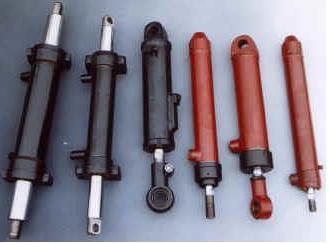 柳州挖掘机液压维修配件