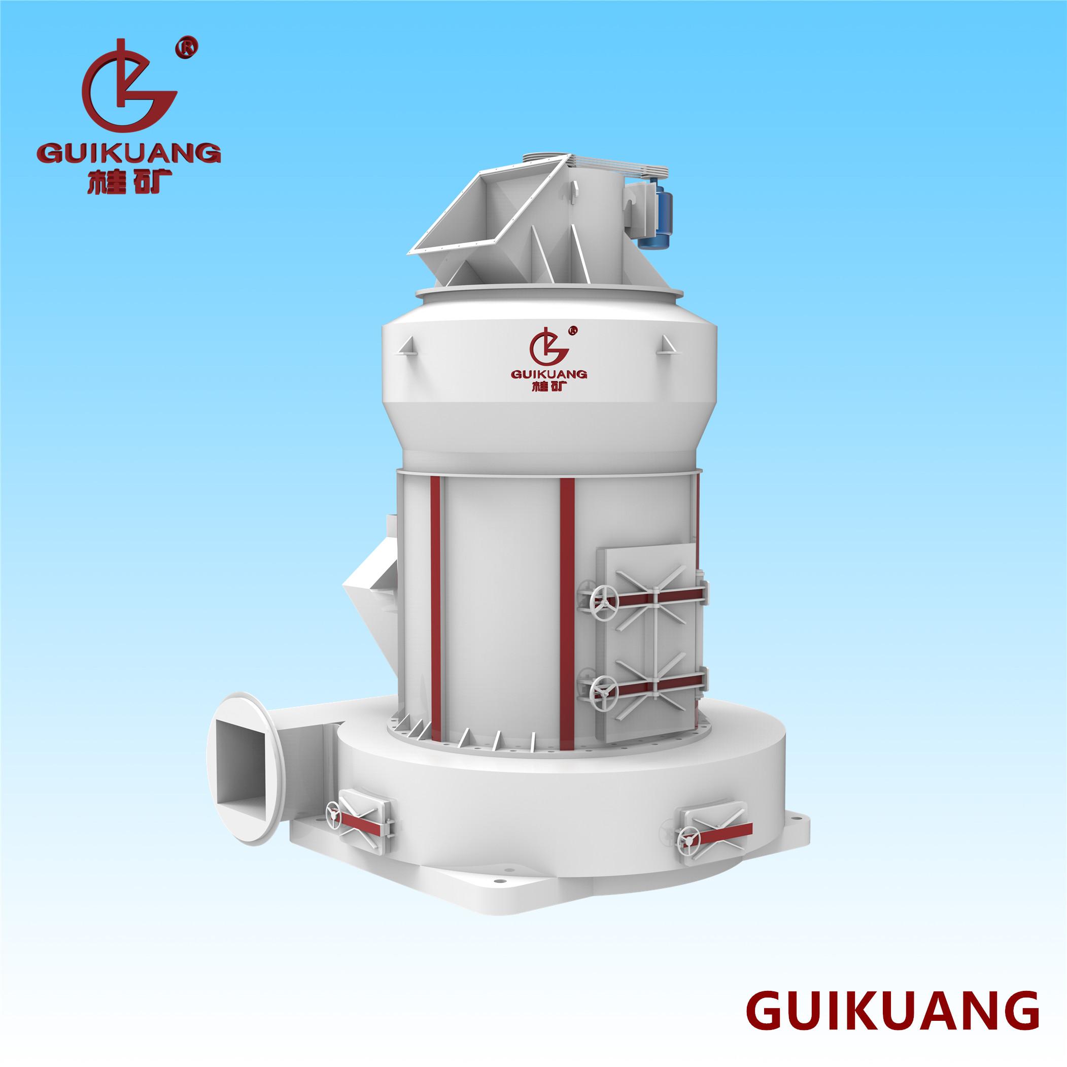 GK21503新型高压雷蒙磨.jpg