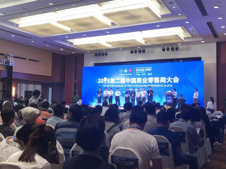 上海1.png