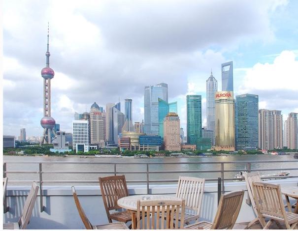 上海6.png