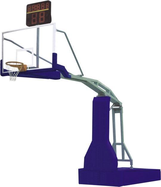 电动液压移动式篮球架.jpg