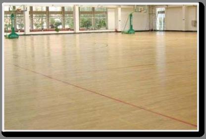 南方电网篮球场改造雷火电竞官网app苹果.png