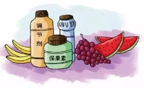 广西植物生长调节剂怎么使用