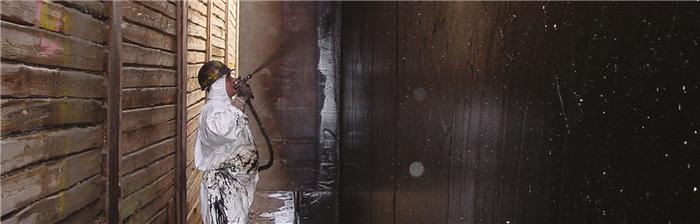 液压活塞泵喷涂机厂家